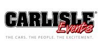 carlisle_events
