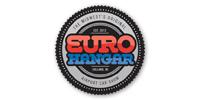 euro_hangar