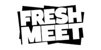 fresh_meet