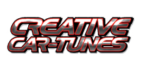 creativecartunes