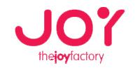 joy_factory