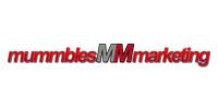 mummbles